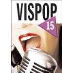 Vispop 15