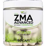 Viterna ZMA Advanced 90 caps