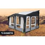 Dometic Club Air Pro 390