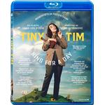 Tiny Tim – King for a Day (Blu-Ray)