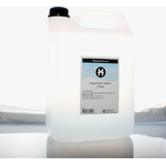 Destillerat vatten superrent 5 L dunk