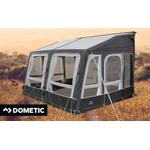 Dometic Grande Air All Season 390