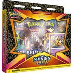 Mad Party: Dedenne Box - Pokemon Shining Fates