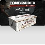 Tomb Raider Collector´s Edition [PS3]