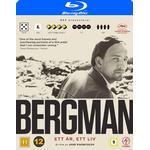 Bergman - Ett år Ett liv