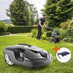 Husqvarna Automower® 315 Installerad och Klar
