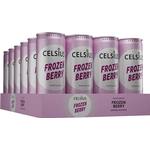 Celsius 24-pack - Crispy Pear