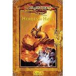 Dragonlance: Fifth Age - Heroes of Hope