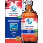 REGULATPRO Metabolic flssig 350 ml