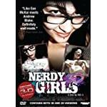Nerdy Girls [DVD] [Region 1] [NTSC] [US Import]