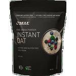Self Omninutrition Instant Oat Naturell 1 kg