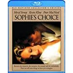Sophie's Choice Collector's Edition [Blu-ray] [1982] [US Import]