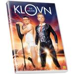 Klovn the movie - DVD