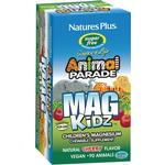 Animal Parade Mag Kidz 90 tuggtabletter