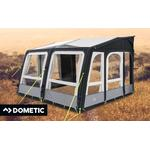 Dometic Grande Air Pro 390