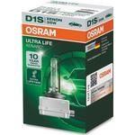 Osram Xenarc Ultra Life D1S Xenonlampa - 35W