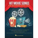 Hit Movie Songs