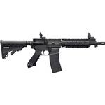 Tippmann M4 Carbine CQB HPA Kit