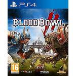 PlayStation 4 Blood Bowl 2 (PS4)-nytt