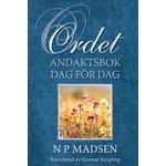 Ordet - Andaktsbok Dag För Dag