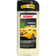 Sonax Carnauba Car Wax, 500ml