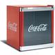 Husky kylskåp Coca Cola CoolCube