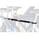 Thule Cykelhållare - Ramadapter - TH 982