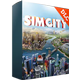 SimCity - British City Set Key Origin GLOBAL
