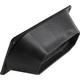 Garmin Fairingblock (Panoptix LiveScope LVS32-TH)