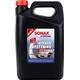 Sonax Xtreme Intensiv Avfettning 5L