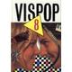 Vispop 8