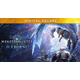 Monster Hunter World: Iceborne Digital Deluxe (PC)