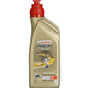 Castrol Power 1 Racing 4T 5W-40 1L