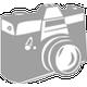 """ljudisolering """"Xtreme Dynamat"""" 457x812mm"""