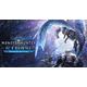 Monster Hunter World: Iceborne Master Bundle (PC)