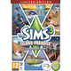 The Sims 3: Island Paradise (Origin Download)