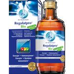 Regulatpro Bio, 350 ml