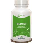Alpha Plus MetaViva 90 tabletter