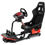 Sparco Sim Rig I Racing Cockpit