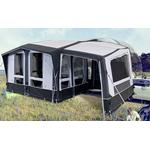 Kampa Dometic Extension Club Air Pro All Season