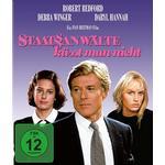 Legal Eagles (ej svensk text) (Blu-ray)