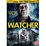 The Watcher [DVD]