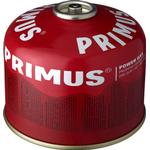 Primus - Power Gas 230 gram