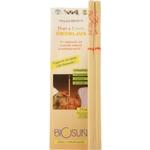 Biosun Öronljus 2-pack