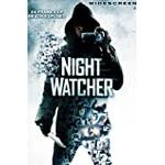 Night Watcher [DVD] [2008] [Region 1] [US Import] [NTSC]