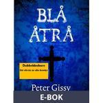Blå åtrå - Det största av alla äventyr, E-bok