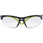 Dunlop Protective Eyewear Squashglasögon