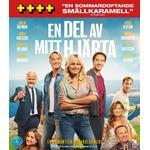 En Del Av Mitt Hjärta (Blu-ray)