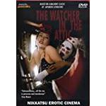 Watcher in the Attic [DVD] [1976] [Region 1] [US Import] [NTSC]