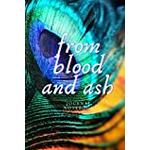 from blood and ash: blood and ash